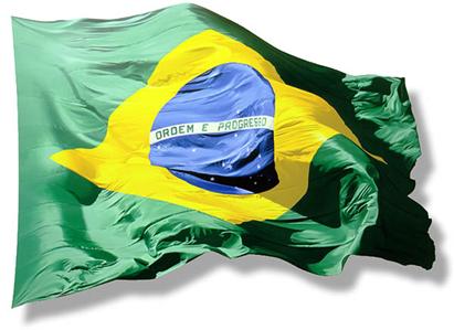 Brasil ooooooooo