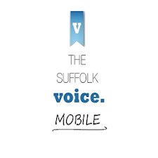 The Suffolk Voice Mobile