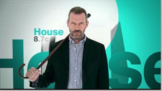 House-Season-6-promo-house-md-7720
