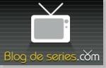 Blog de Series