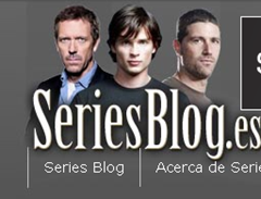 Series. Las mejores series de televisión