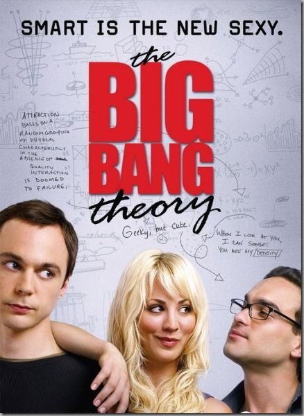 big.bang.theory1