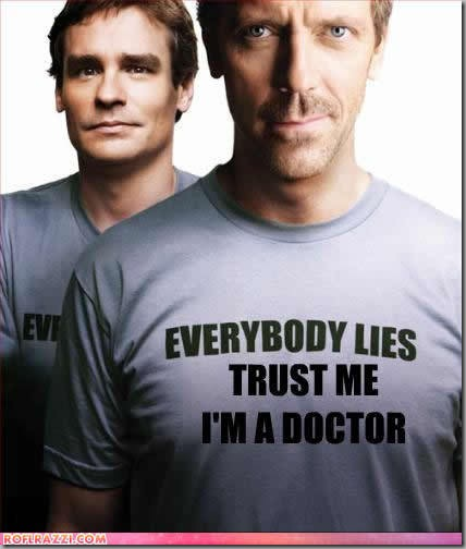Everybody-Lies-house-md-6223207-424
