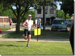 Finish_Cleburne_09