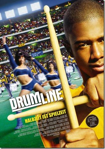 http://lh3.ggpht.com/_TpWpbcHzRwQ/TK9ImstNjtI/AAAAAAAAAPM/jqO6Kdbuhls/drumline-original%5B4%5D.jpg