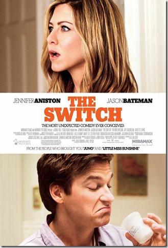 the-switch-original