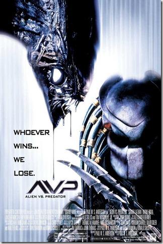 http://lh3.ggpht.com/_TpWpbcHzRwQ/TLdqfz_kbqI/AAAAAAAAARw/QAq_VNVDi0M/avp-alien-vs-predator-original%5B4%5D.jpg