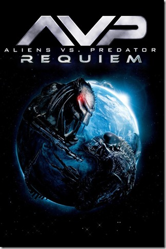 http://lh3.ggpht.com/_TpWpbcHzRwQ/TLdsmKCz3iI/AAAAAAAAAR4/di9uAlENtdI/aliens-vs-predator-requiem-original%5B4%5D.jpg