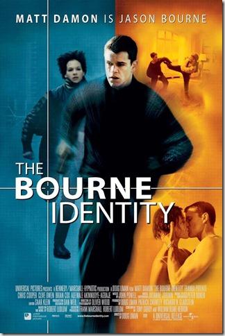 http://lh3.ggpht.com/_TpWpbcHzRwQ/TMRrU_iri7I/AAAAAAAAAVI/lpxZOKWhz24/the-bourne-identity-original%5B4%5D.jpg