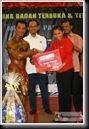 Mr Batu Pahat (5)