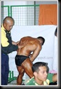 Mr Seremban Parade 2009 A200 033