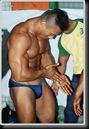 Mr Seremban Parade 2009 A200 041