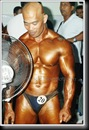 Mr Seremban Parade 2009 002