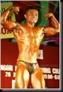 Mr Selangor (32)