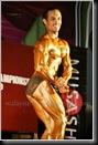 Mr Selangor (34)
