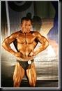 Mr Selangor 2009 (6)