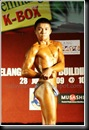 Mr Selangor (65)