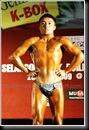 Mr Selangor (62)