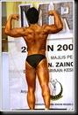 Nik Izani Fazli (3)
