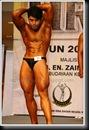 Nik Izani Fazli (7)