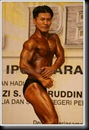Shanon Lazim (8)
