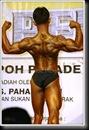 Mohd Fauzi (4)