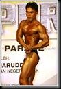 Mohd Fauzi (5)