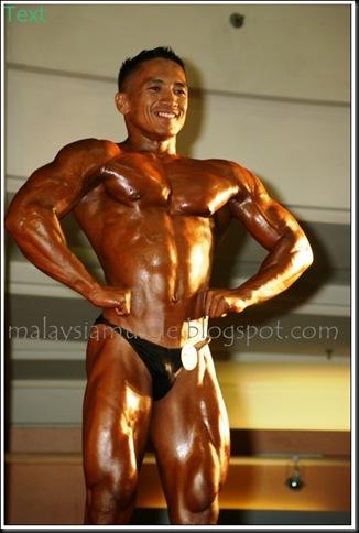 Mr Selangor (68)