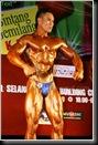 Mr Selangor (2)