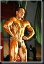 Mr Selangor (30)