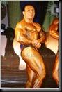 Mr Selangor (12)