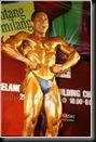 Mr Selangor 2009 (36)