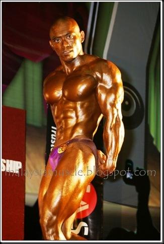 Mr Selangor 2009 (72)