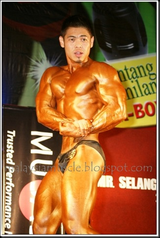 Mr Selangor 2009 (83)