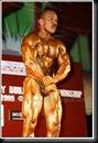Mr Selangor 2009 (15)