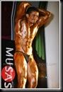 Mr Selangor 2009 (9)