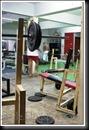 Hardcore Gym (12)