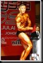 Mr Malaysia 2009 (15)