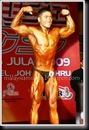 Mr Malaysia 2009 (38)