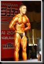 Mr Malaysia 2009 (42)