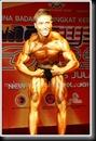 Mr Malaysia 2009 (43)