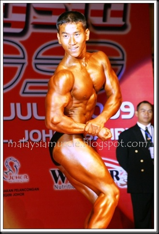 Mr Malaysia 2009 (26)