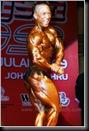 Mr Malaysia 2009 (29)