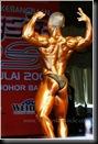 Mr Malaysia 2009 (32)