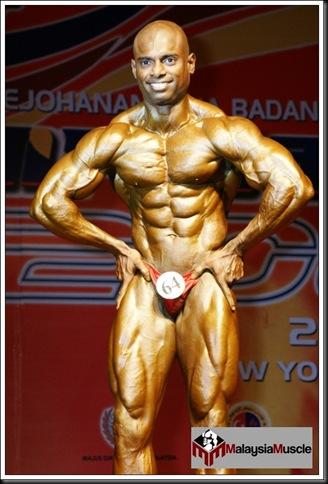 Mr Malaysia 2009 (44)