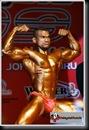 Mr Malaysia 2009 (64)