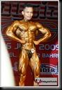 Mr Malaysia 2009 (35)