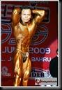 Mr Malaysia 2009 (47)