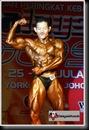 Mr Malaysia 2009 (18)