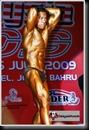 Mr Malaysia 2009 (62)